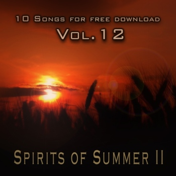 10 Songs for free download - Vol.12