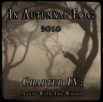 In Autumnal Fog 2010
